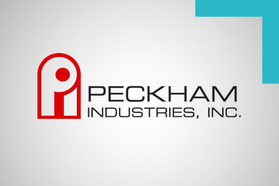 Peckham Industry