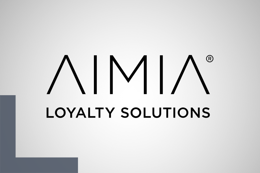 Aimia – Chief Technology Officer