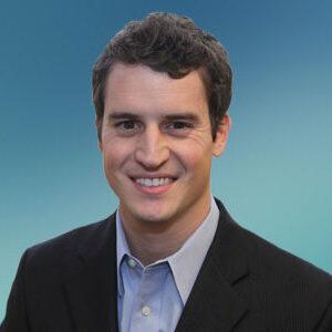 Evan Groff
