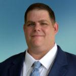 Jason Hall, Leadership Capital Group