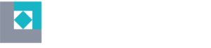 Leadership Capital Group - Executive Recruiter