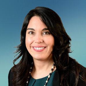 Patricia Melchor