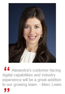 AlexandraAleskovsky-quote
