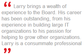 LarryKittelberger-quote