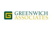 greenwichassociates