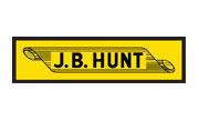 jbhunt